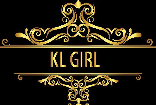 KL GIRL NET