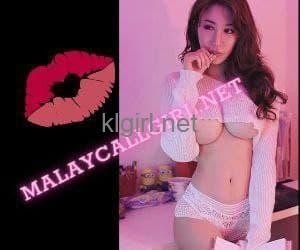 malayCallGirl.net